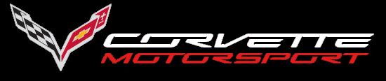 corvettemotorsport.com