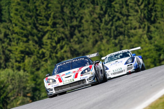 gt masters callaway red bull ring gt3