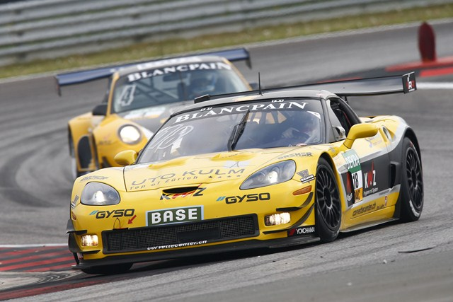 callaway competition toni seiler gt masters